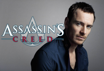 Assassins Creed Movie Releases In Cinemas