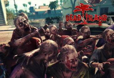 Dead Island 2 Gameplay Trailer Released