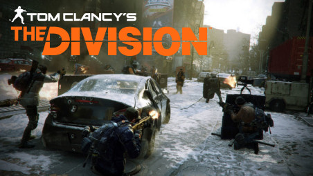 The Division Bonus Content and Day One Patch