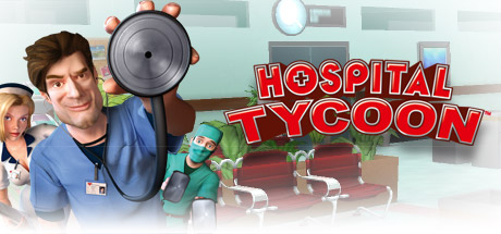 Get Hospital Tycoon free in our giveaway