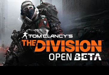 Play The Division Free