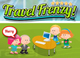 Travel Frenzy
